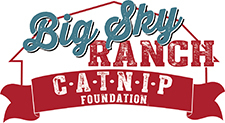 Big Sky Ranch 225