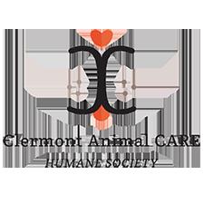 CACHS Logo color 225