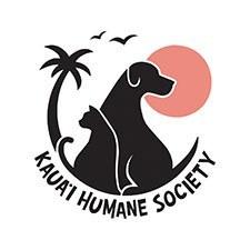 KSH Primary Logo Pink RGB 225