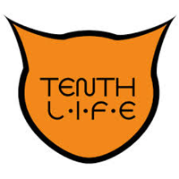Tenth Life 200