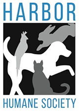 Harbor humane height 225