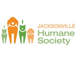 Jacksonvillehumane