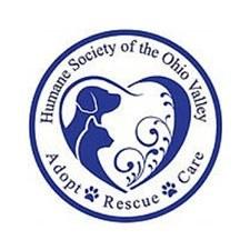 Logo hsov 225 2