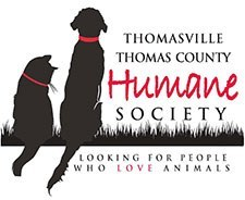 Thomasville thomas 225 200420 175759