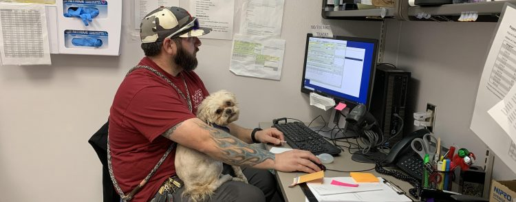 The Best Shelter Employees Display These Six Traits 2