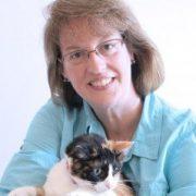 Crawford Rosemarie Pic