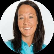 Profile Kristen Auerbach