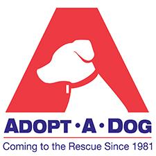 Adopt a Dog 225