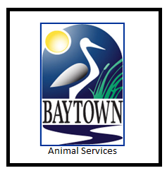 Baytown 2