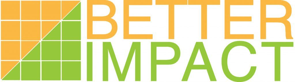 Better Impact Logo Large 1024x287