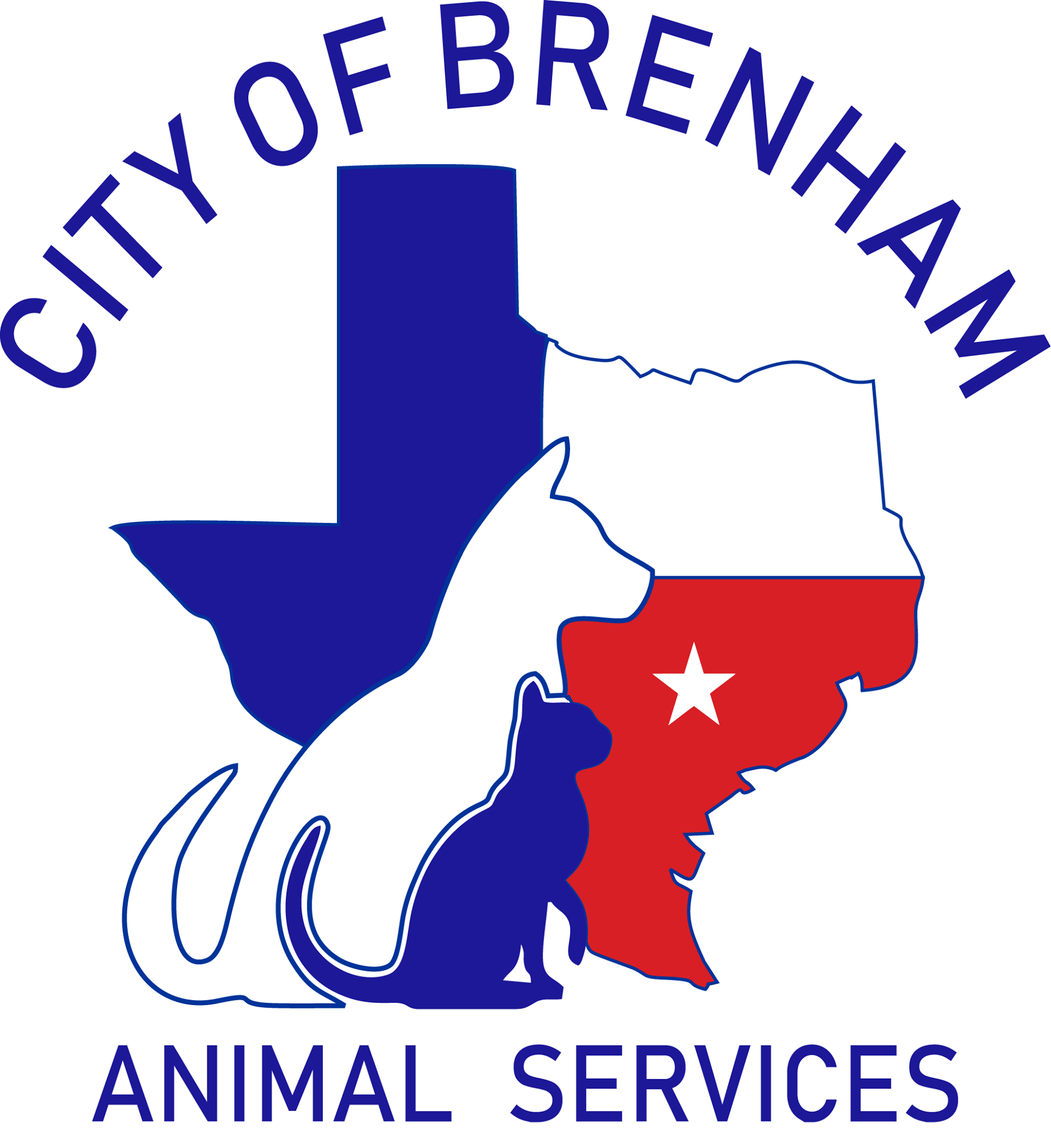 Brenham Animal Services