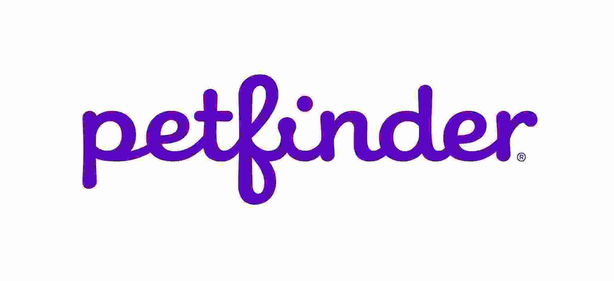 CROPPED NEW Petfinder Logo just canvas copy 1