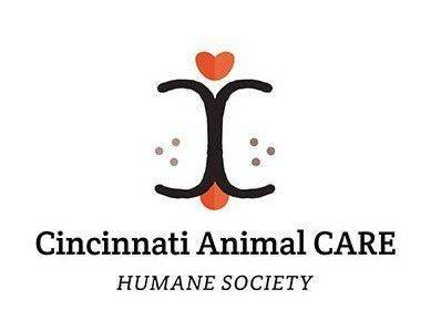 Cincinnati Animal CARE 200806 153526