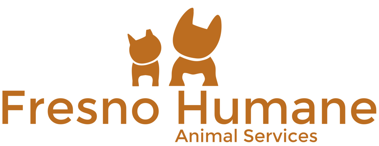 Fresno Humane Services