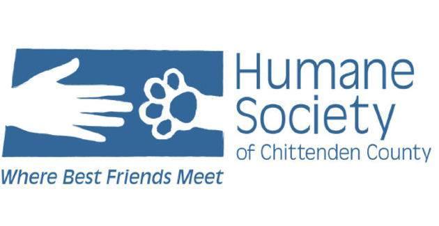 Humane Society of Chittenden County 2