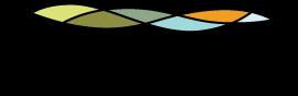 JTHF color logo transparent