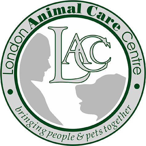 London Animal Care Centre