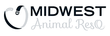 Midwest Animal Res Q 225