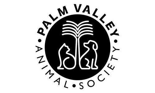 Palm Valley Animal Society