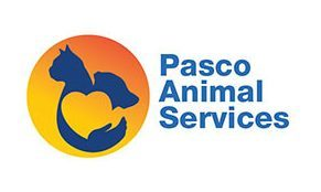Pasco Animal Services