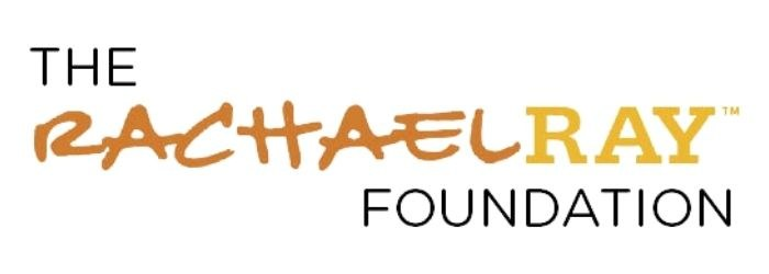 Rachael Ray Foundation 700x250