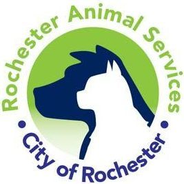 Rochester Animal Services