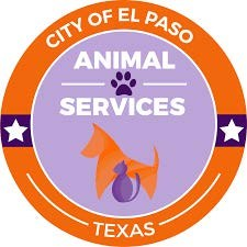City of el paso 225