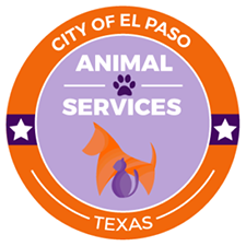 El paso animal services logo border copy 225