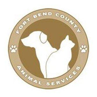 Fort bend county animal services 200806 193500