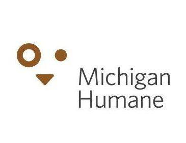 Michigan humane 200806 185529