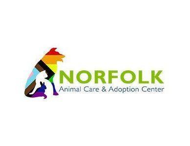 Norfolk pride logo 200806 190830