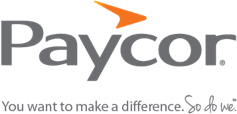 Paycor logo 2
