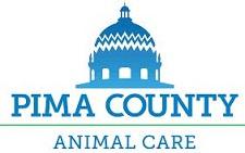 Pima county 225